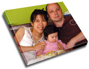 Rememorize your special moments with Custom Canvas Prints