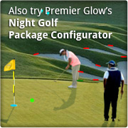 Premier glow: - light up toys