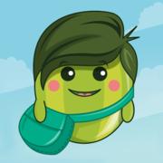 Gooseberry | Children Educational Fun Game App