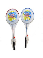 Buy Online wholesale Badminton Accessories at Clearance King