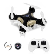 Buy quadcopter with camera