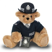 Buy Affordable Range of The Royal British Teddy Bears Online
