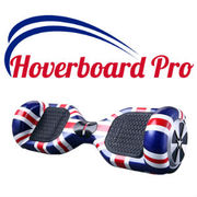 Hoverboard UK